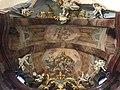 Pfarrkirche Bad Zell 03.jpg