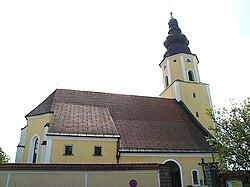 Pfarrkirche Esternberg.jpg