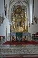Pfarrkirche Gmünd - Hochaltar 20190822 035.jpg