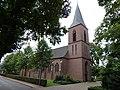 Pfarrkirche Heilig Kreuz.jpg