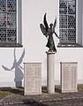 Pfarrkirche Kanzach-5574.jpg