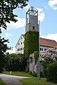 Pfarrkirche Lannach 05.jpg