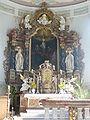 Pfarrkirche Scheidegg Hochaltar.jpg