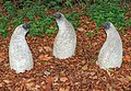 Pfinztaler Skulpturenweg - Caspar, David, Friedrich - Claudia Dietz.jpg