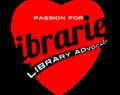 Pflheart-logo.png