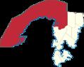 Ph fil congress zamboanga sibugay 2d.png