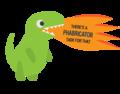 Phabricator Sticker 2.png