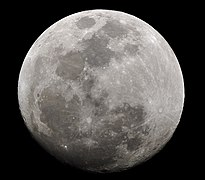 Phase of the moon NO.14.jpg