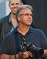 Phil Schiller at AWDC 2012.jpg