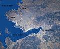 Phocaea mapa-es.jpg