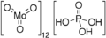 Phosphomolybdic acid.png