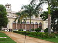 Photo from Chowmahalla Palace Hyderabad 152619.jpg