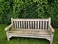 Photograph of a bench (OpenBenches 419).jpg