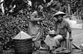 Photographic Views of Singapore Plate 14 Native Cake-Sellers.jpg
