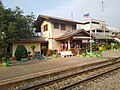 Phrong Maduea railway station.jpg