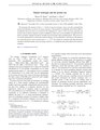 PhysRevD.98.013002.pdf