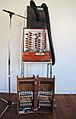 Physharmonika P2 und Carillon C3.jpg