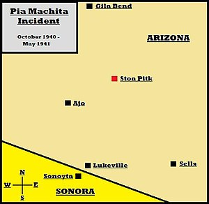 Pia Machita Arizona 1940 to 1941.jpg