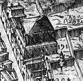 Pianta del buonsignori, dettaglio 191 tiratoio della pergola (teatro alla pergola).jpg
