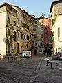 Piazza di Airole - panoramio (1).jpg