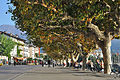 Piazza giuseppe motta ascona switzerland.jpg