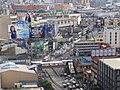 Pic geo photos - ph=mm=manila=sampaloc=españa blvd.=morayta-lerma intersection - aerial shot from univ. tower españa -philippines--2015-0622--ls-.jpg