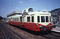 Picasso trein Dinant 1985.jpg