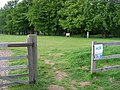 Picnic Field and Play Area - geograph.org.uk - 1328526.jpg