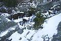 Picos de Urbión Picos de Urbión DSC 7244 (11552074966).jpg