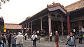Pictures from The Forbidden City (12035190504).jpg