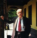 Piero Camporesi 2.jpg