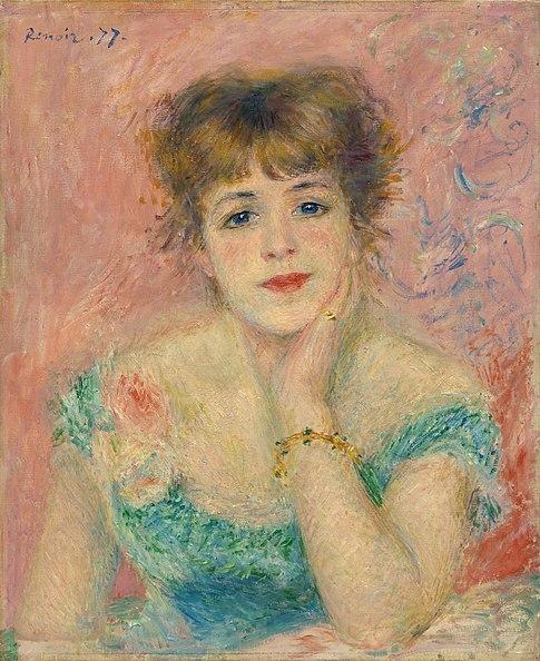 http://upload.wikimedia.org/wikipedia/commons/thumb/e/e0/Pierre-Auguste_Renoir_096.jpg/485px-Pierre-Auguste_Renoir_096.jpg