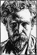 Pierre-Eugène Vibert