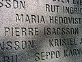 Pierre Isacssons på Estoniamonumentet.jpg