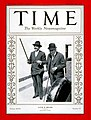 Pierre Laval and Aristide Briand-TIME-1931.jpg
