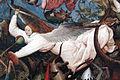 Pieter Bruegel I-Fall of rebel Angels IMG 1447.JPG