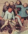 Pieter Bruegel d. Ä. 043.jpg