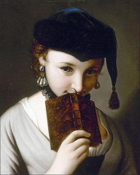 File:Pietro-rotari-jeune-fille-au-livre.jpg