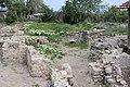 Pietroasele +Ruins.jpg
