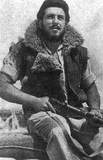 PikiWiki Israel 21036 The Palmach