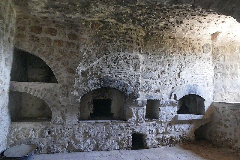 מנזר המצלבה בירושלים
