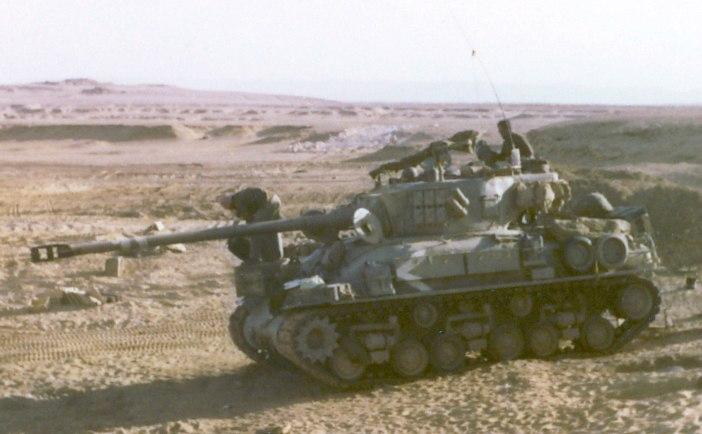 PikiWiki Israel 8182 Israel Defense Forces (cropped)