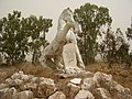 PikiWiki Israel 9568 memorial in ilanya (sejera).jpg