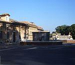 Pincio - vasca già a p s Marco alla curva di via d Annunzio 1230780.jpg
