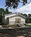 Pine Grove Rosenwald School Exterior.jpg