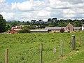 Pingry Farm - geograph.org.uk - 841850.jpg