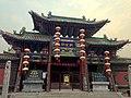 Pingyao, Jinzhong, Shanxi, China - panoramio (47).jpg