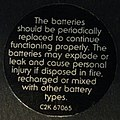 Pink Floyd Pulse Battery Warning Sticker.jpg