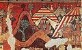 Pintures murals de la conquesta de Mallorca-2.jpg