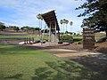 Pioneer Park Bunbury 1.JPG